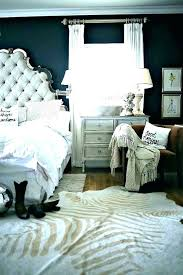 Navy Bedding Ideas Navy Blue And Grey Bedroom Bedroom Navy Bedding Navy  Bedding Ideas Navy Blue . Navy Blue And Silver Bedroom ...
