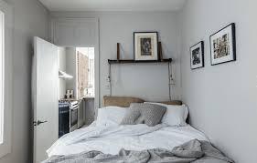 Of Interior Design Of Bedroom Freshomecom Interior Design Ideas Home Decorating Photos And