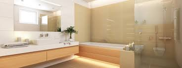 what does a bathroom professional do shower surround and bath liner contractors install
