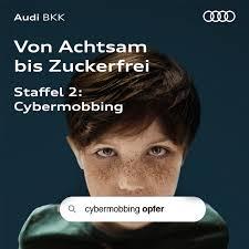 Von Achtsam bis Zuckerfrei – Der Gesundheits-Podcast der Audi BKK