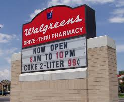 What Not To Do At Walgreens And Other Bizarre Crimes Sentinel