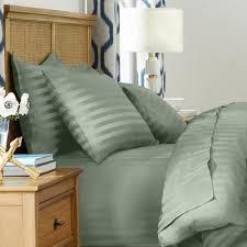 bedding sets duvet covers central