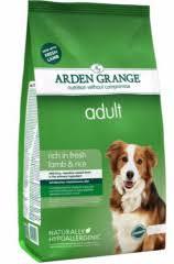 <b>Arden</b> Grange - <b>корма сухие</b> и влажные <b>корма</b> для кошек и собак в ...