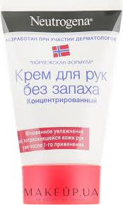 Neutrogena Norwegian Formula Concentrated Hand <b>Cream</b> ...