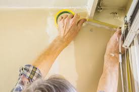 Image result for unlicensed do-it-yourself electrician handyman