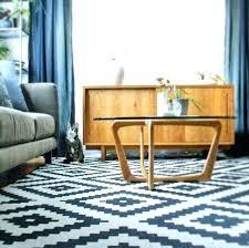 geometric print rug geometric rug geometric print rug uk geometric print grey rug