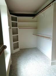 closet rod and shelf corner closet corner closet rod shelves corner closet shelves home depot home closet rod and shelf