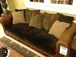 how to reupholster a leather chair upholster leather sofa reupholster couch cushions chair with fabric dining