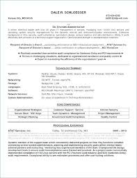 Oracle Dba Resume Sample For Fresher