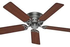 ceiling favored hunter ceiling fan light wattage limiter with ceiling fan light wont come on