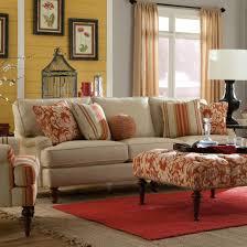 Paula Dean Bedroom Furniture Paula Deen Living Room Furniture Living Room Design Ideas
