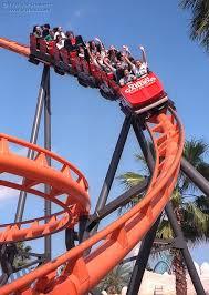 how much are busch garden tickets. Scorpion - Busch Gardens Tampa (Tampa, Florida, USA) How Much Are Garden Tickets