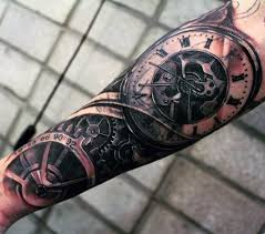 25 best ideas about pocket watch awesome watches 200 popular pocket watch tattoo and meanings 2017 collection part 3