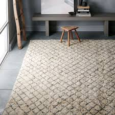 15 best rugs images on west elm duvet west elm and west elm area rugs