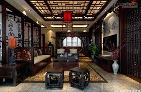 living room in chinese image result for style living room living room meaning in chinese