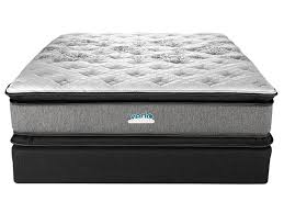Double Sided Pillow Top Mattress An Error Occurred Double Sided