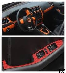 faze rug car interior. car interior whole carbon fiber sticker 11sets for 2012 2013 2014 volkswagen vw jetta mk6 accessories left hand drive just $23.99 faze rug