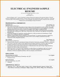 Construction Estimator Resume Sample 6 Construction Estimator Resume Professional Resume List