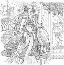 55 Best Game Of Thrones Coloring Images Coloring Pages Coloring