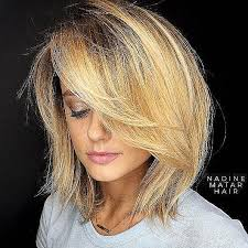Long Bob Hairstyle 13 Inspiration Image Result For Long Bob Hairstyle Ideas Hair Pinterest