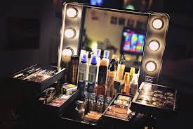 l 39 oréal paris makeup studio kit loreal