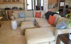 Furniture Dream Interior Furnished With Hom Furniture Fargo with