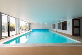 indoor outdoor pool house. Full Size Of Swimming Pool Deerhurst Road Shoot Location Also Indoor Images House Homes With Pools Outdoor