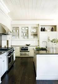 ... Medium Size Of Kitchen Design:adorable Tile Effect Laminate Flooring  Suitable For Bathrooms Darkwood Floor