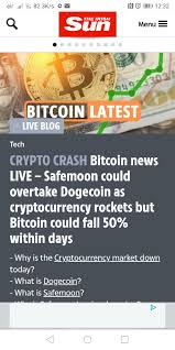 It surged as much as 2,000%, hitting $0.0000130 at one point. Safemoon News Safemoon