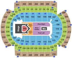Maps Seatics Com Xcelenergycenter_thelumineers_202