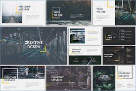creative powerpoint templates awesome powerpoint templates manway me