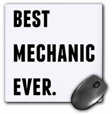 Mechanic Quotes Best Cheap Mechanic Quotes Find Mechanic Quotes Deals On Line At Alibaba