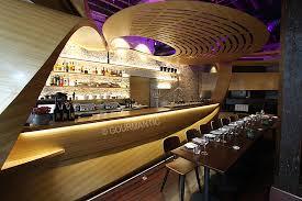 top 10 restaurants sydney cbd