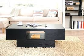 black end table set furniture black coffee and end table set white lamp table tall table with drawers narrow sofa end table coffee table sets black