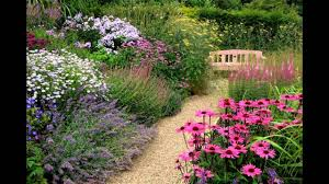 Small Picture Cottage Garden Design Gooosencom