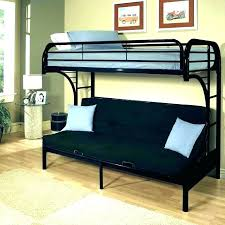 couch bunk bed combo.  Combo Full  On Couch Bunk Bed Combo