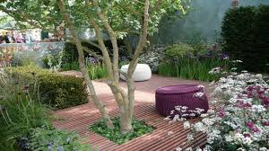 Small Picture Small Space Creative Garden design ideas Creative Garden ideas