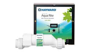 salt water pool systems. Browse · Inground Salt Water Systems Pool