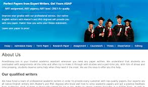 essay writing helper android apps on google play essay writing helper screenshot