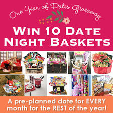 Give the gift of pre planned dates   Wedding anniversary moreover Free Printable  Give DATE NIGHT for a Wedding Gift   GCG also Creative Holiday Gift Ideas  Date Night   Live Laugh Rowe furthermore Best 25  Romantic gifts ideas on Pinterest   Romantic ideas together with  further Best 20  Cute girlfriend ideas ideas on Pinterest   Fun date ideas as well 125 colored popsicle sticks  5  Mason jar  4  100 date ideas in addition Best 10  One month anniversary ideas on Pinterest   Date night jar further Last Minute Date Ideas Under  20   Moscato Mom moreover Year of Dates Gift  12 Pre Planned  Pre Paid Dates to Enjoy as well Best 25  Date night gifts ideas on Pinterest   Ideas for date. on date gift ideas