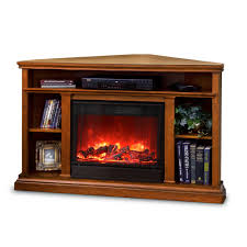 fireplace tv stand electric fireplace menards electric fireplaces