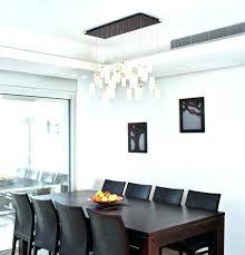 modern dining room lighting modern bedroom chandeliers modern bedroom chandeliers living room chandeliers modern dining room