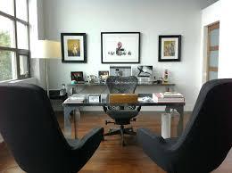 ikea home office planner. Plain Planner Decoration Ideas Ikea Home Office Design Planner Offices World Map  For