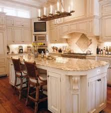 ... Large Size Of Kitchen:fabulous Round Kitchen Island Portable Kitchen  Island With Seating Kitchen Work ...