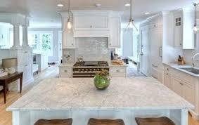 carrara marble countertop11