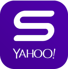 yahoo local icon. Perfect Yahoo Yahoo Sports Intended Local Icon