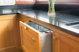 oak country kitchens.  Country For Oak Country Kitchens C