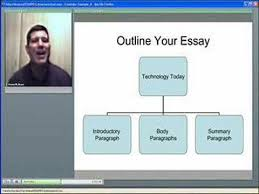 essay writing for esl efl students  essay writing for esl efl students