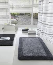 bathroom 67 light gray bath mat rugs rug set