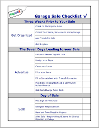 Garage Sale Tag Template - April.onthemarch.co